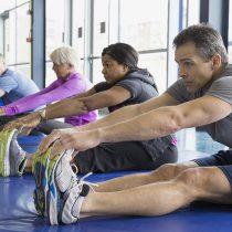 Advierten que el ejercicio retrasaría la aparición de enfermedades de salud mental