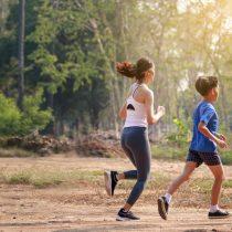 La actividad física es buena para la concentración: aquí está el por qué