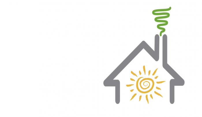 ¿Cómo podemos construir edificios con mínimo consumo energético?