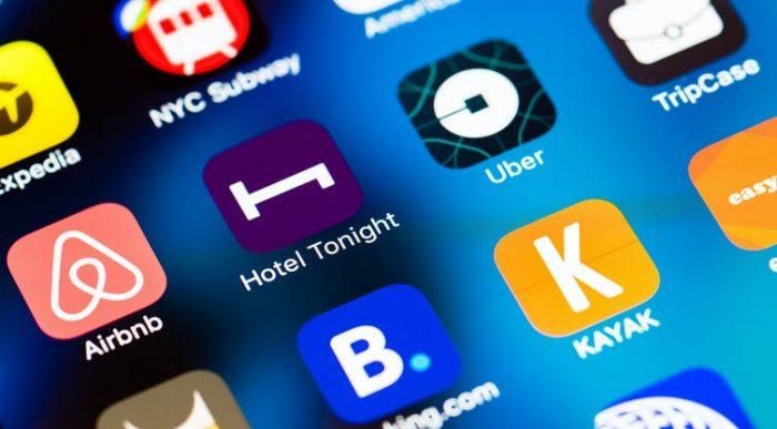 La economía de las plataformas virtuales: ¿cuándo podemos hablar de competencia desleal?