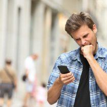 Por qué WhatsApp es una fuente de malentendidos