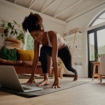 Muchos sobrestimamos nuestros niveles de ejercicio: cómo calcular cuánto se hace realmente