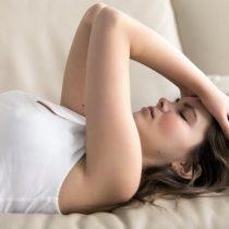 ¿Quiénes tienen mayor riesgo de sufrir covid prolongado?