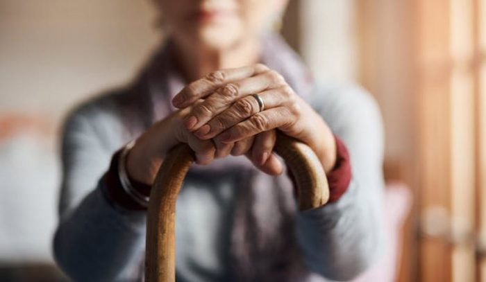 La contaminación del aire podría aumentar el riesgo de sufrir alzhéimer y otras demencias