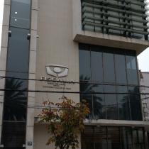 Fiscalía regional del Maule rechaza críticas del comandante en jefe del Ejército por indagatoria sobre accidente que terminó con funcionario castrense con sus piernas amputadas
