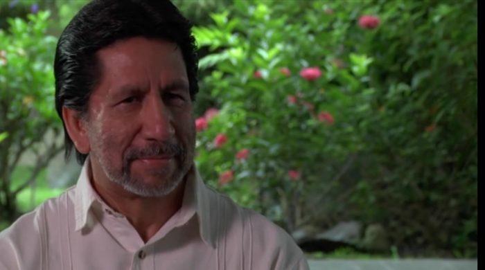 Ecólogo mexicano Rodolfo Dirzo: la pérdida de la biodiversidad y su relación con las enfermedades infecciosas