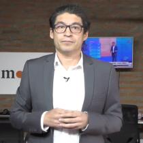 Lo más destacado de la semana en El Mostrador: lluvia de presidenciables, el ocaso de Carlos Larraín y los contratos de Sichel