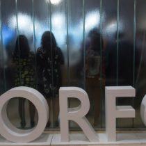 Consorcio de universidades nacionales presenta recurso de reposición a Corfo para reevaluar adjudicación de ICTL