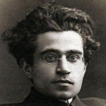 A 130 años del nacimiento de Gramsci: ¿qué queda de su pensamiento en el siglo XXI?