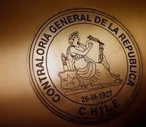 """Contraloría detecta irregularidades en Dipreca por US$16 millones y Carabineros se desmarca de cualquier participación: """"No tiene nada que ver con nosotros"""""""