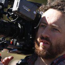 """Manuel Alberto Claro, director de fotografía chileno, sobre su trabajo con Lars von Trier: """"La ruptura es el ADN de su cinematografía"""""""