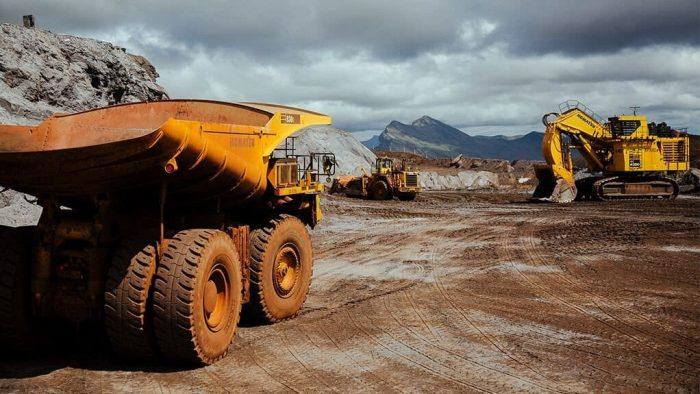 Minas carbono neutral: los avances para hacerlo una realidad