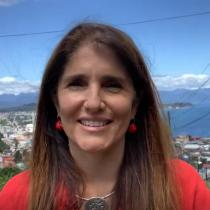 Paula Narváez confirma candidatura presidencial ad portas de la definición del PS sobre mecanismo para zanjar abanderado del partido