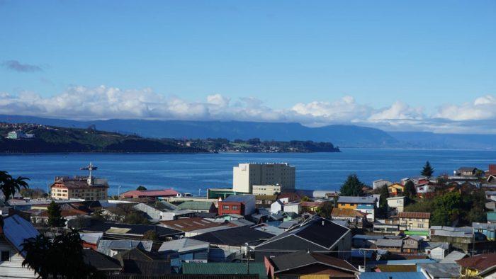 Informe Epidemiológico: Antofagasta y Puerto Montt son las ciudades con más casos activos de covid-19
