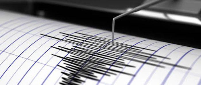 Un terremoto de magnitud 5,9 sacude el sureste de Australia