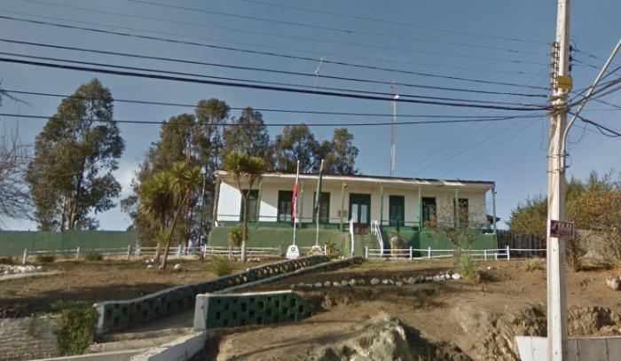 Carabineros anuncia doble sumario tras denuncia de fiesta clandestina y acoso sexual en comisaría