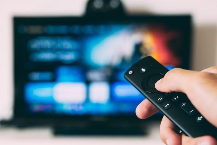 Cómo la pandemia cambió nuestra forma de ver TV