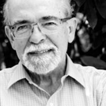 Lo+escuchado | José Maza en Cita de libro:
