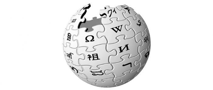 Veinte años de Wikipedia: las siete preguntas más frecuentes sobre la enciclopedia virtual