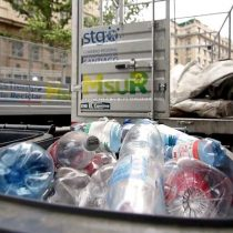 ¿Cómo la tecnología y la separación domiciliaria pueden ayudar a la logística del reciclaje en Chile?