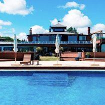 Último día de oferta de hoteles para quienes quieran viajar en los próximos meses