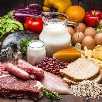 Qué son los antinutrientes y por qué son parte fundamental de la alimentación