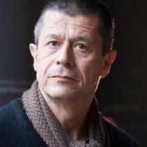 Emmanuel Carrère: