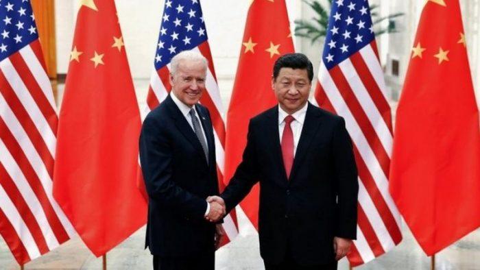 Estados Unidos vs. China: ¿puede la relación entre Pekín y Washington recuperarse tras cuatro años de Donald Trump?