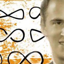 Paul Cohen, el matemático que por resolver un problema terminó creando dos mundos