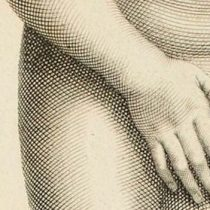 El pudor de Afrodita Cnida, la primera escultura de una mujer desnuda del mundo clásico