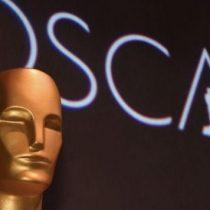 Oscar 2021: las 22 películas que deberías ver para seguir la temporada de premios de Hollywood