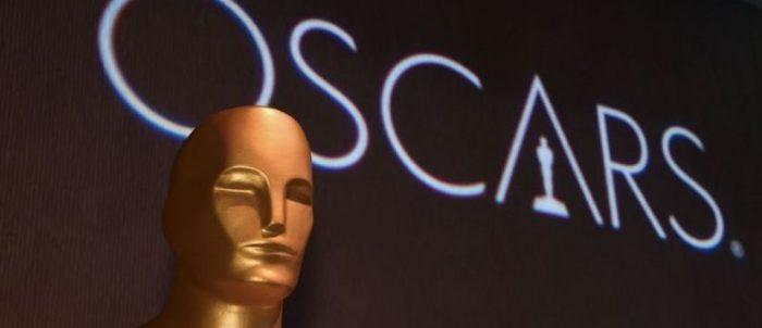 Oscar 2021: las 22 películas para seguir la temporada de premios de Hollywood