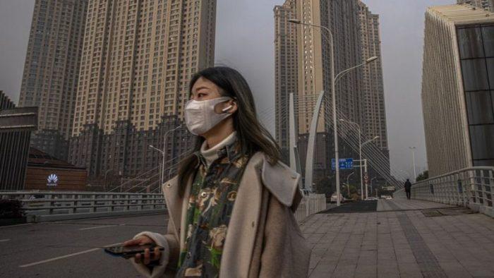Coronavirus en China: cuatro datos sobre el origen de la pandemia revelados por la OMS tras su misión en Wuhan