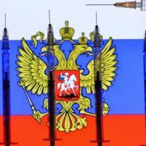 Vacuna Sputnik V: cómo pasó de generar desconfianza a ser un instrumento para la influencia de Rusia en el mundo (incluida América Latina)