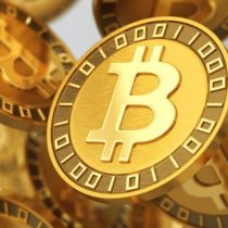 Qué tanto contamina el bitcoin, la moneda que consume más electricidad que Finlandia, Suiza o Argentina