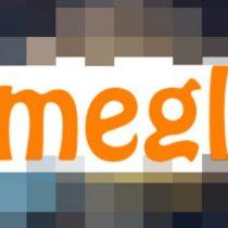 Omegle: la página de videochat en vivo en la que menores de edad se exhiben sexualmente frente a adultos