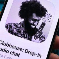 Clubhouse: ¿qué es esta aplicación y cómo se obtiene una invitación?