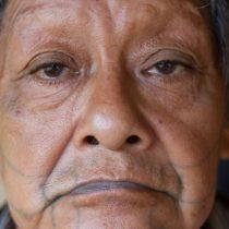 """""""El coronavirus nunca debió habernos alcanzado"""": muere el último hombre del pueblo indígena juma en Brasil"""