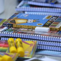 Colegios particulares entran al debate por regreso a clases y apuntan crecimiento de brechas educacionales