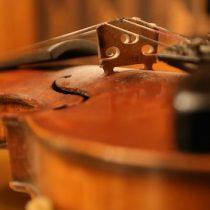 SIMUC lanza mapa interactivo de músicos doctos chilenos en el extranjero