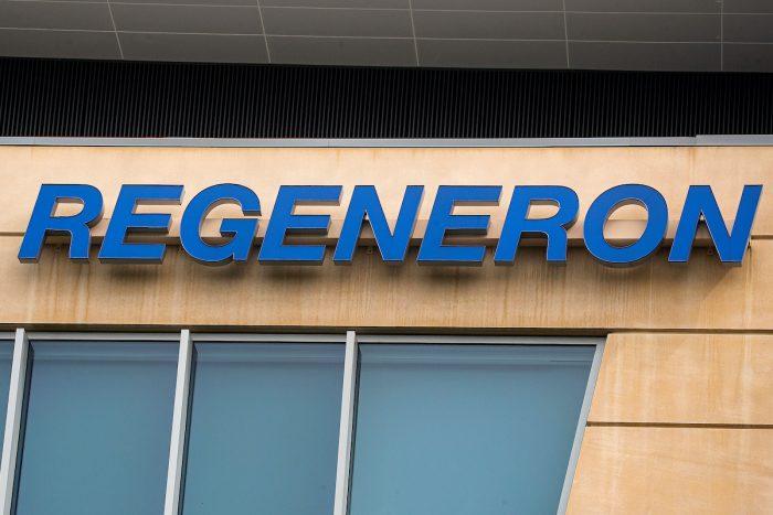 Regulador europeo comienza revisión de terapia de anticuerpos de Regeneron para prevenir Covid-19