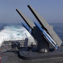 Pentágono de Biden aprueba venta de misiles a Chile por US$85 millones