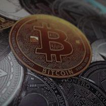 Rally del Bitcoin sigue su tendencia alcista: criptomoneda marca un nuevo récord y se acerca a los 49.000 dólares