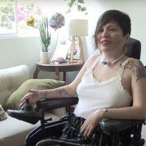 El caso Ana Estrada abre la puerta a la muerte asistida en Perú