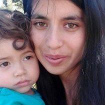 """Madre de Tomás Bravo anuncia """"acciones legales"""" contra vidente"""