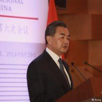 China pide a EE.UU. reajuste de políticas y eliminación de aranceles para mejorar relación