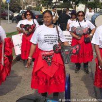 """Esterilizaciones forzadas en Perú: """"Fuimos víctimas de violencia masiva en condiciones brutales"""""""