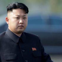 Hackers norcoreanos intentaron robar datos de vacuna de Pfizer, denuncia Corea del Sur