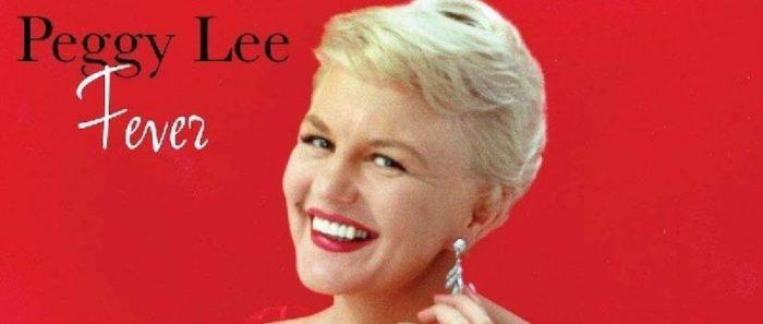 Billie Eilish sería productora de película sobre la cantante de jazz Peggy Lee