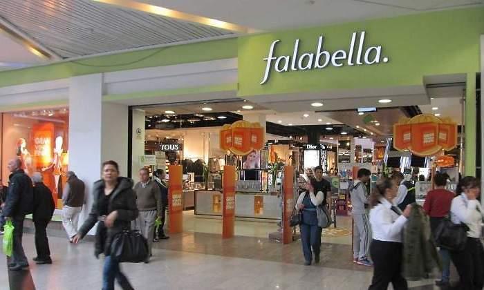 Falabella cerrará otras tres tiendas en Argentina para